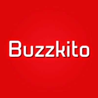 BuzzKito