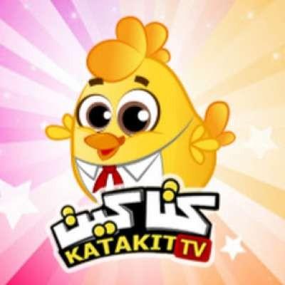 Baby TV كتاكيت بيبي