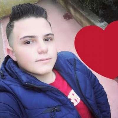 علي عبد الرحمن