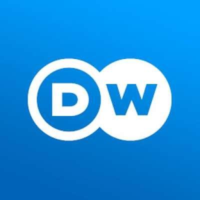 DW عربية