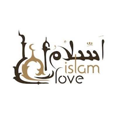 IslamIsLove