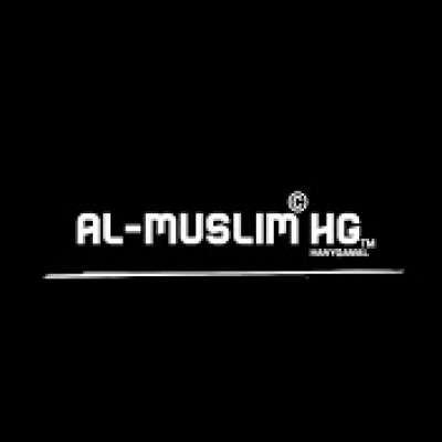AlMuslimHG