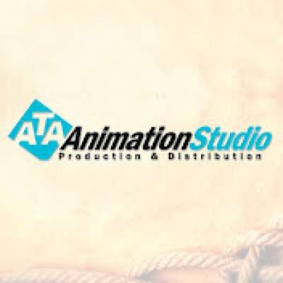 ATA Animation Studio