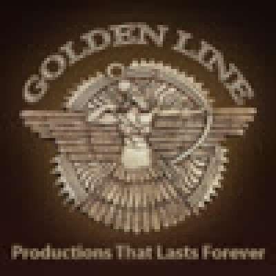 شركة جولدن لاين للانتاج الفني